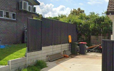 37 Wommara Avenue, Jewells NSW