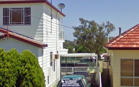 18 Evans Street, Belmont NSW 2280