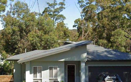 99 Lake Forrest Drive, Murrays Beach NSW