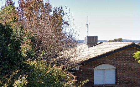 35 Mengarvie Road, Parkes NSW