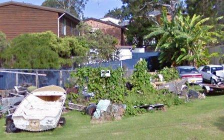 26 Eucla Road, Gwandalan NSW