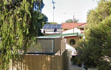 40 Bushman Street, Parkes NSW