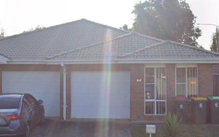 74A Close Street, Parkes NSW