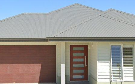 31 Quinn Street, Catherine Hill Bay NSW