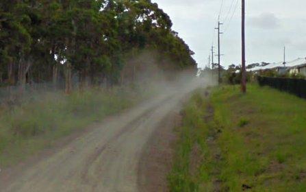 2 Saliena Ave, Lake Munmorah NSW 2259