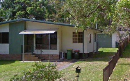 15A Kamilaroo, Lake Munmorah NSW