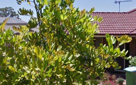 19 Landhaven Avenue, Blue Haven NSW