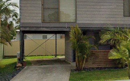 116 Kallaroo Road, San Remo NSW