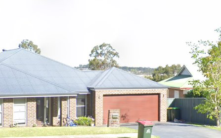 32 Aldenham Road, Warnervale NSW