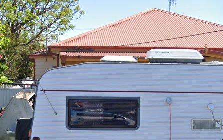 26 Dudley Street, Gorokan NSW