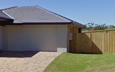 12 Snapdragon Cr, Hamlyn Terrace NSW 2259