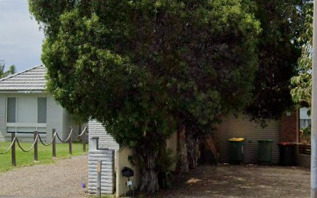 53 Main Rd, Toukley NSW 2263