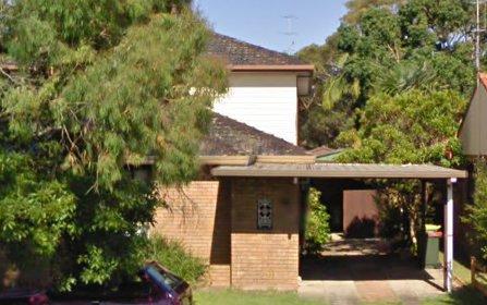 13 Bundara Road, Noraville NSW