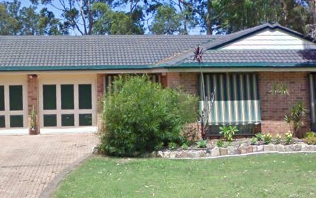 2 Gorman Close, Watanobbi NSW