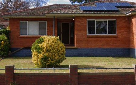 154 Clinton Street, Orange NSW