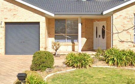 160 Sieben Drive, Orange NSW