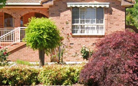 3 Lukin Av, Orange NSW 2800