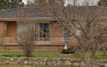 6 Calang St, Orange NSW 2800