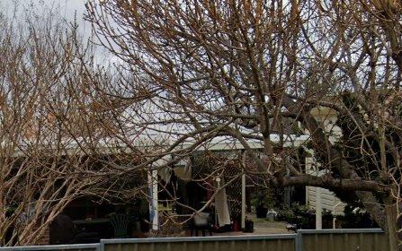 54 Icely Road, Orange NSW