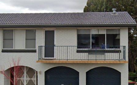12 Beech Crescent, Orange NSW 2800