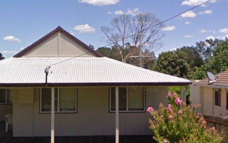 4 Palmer Street, Rocky Point NSW