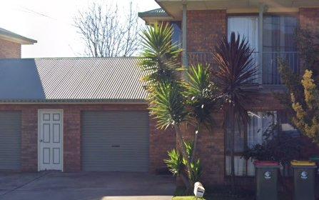 1 Caroline Street, Orange NSW