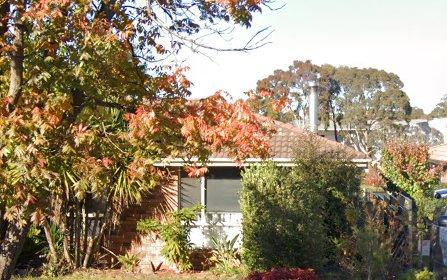 59 Torulosa Way, Orange NSW