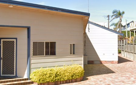 1/34 Hutton Road, The Entrance North NSW