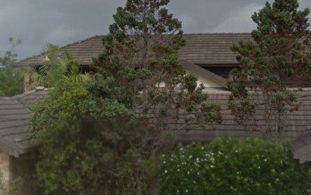 7b Gordon Rd, Long Jetty NSW