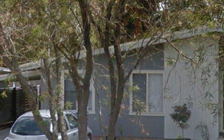 5 Florence Avenue, Tumbi Umbi NSW