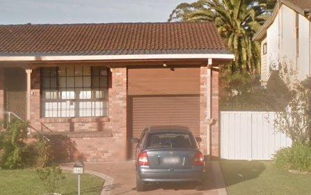 14 Highclere St, Bateau Bay NSW 2261