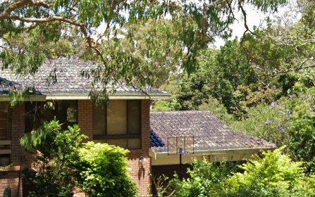 3 Rickard Street, Bateau Bay NSW