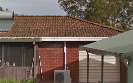 17 Waratah Street, Bateau Bay NSW