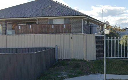 22 Ignatius Pl, Kelso NSW 2795