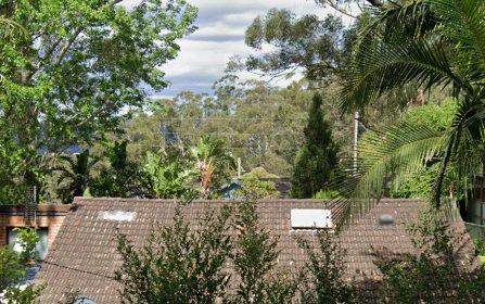 30 Wananda Rd, Narara NSW 2250