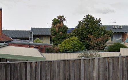 202 Keppel Street, Bathurst NSW