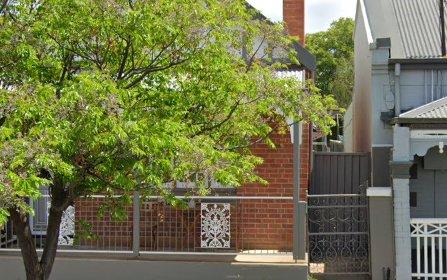 152 Keppel Street, Bathurst NSW