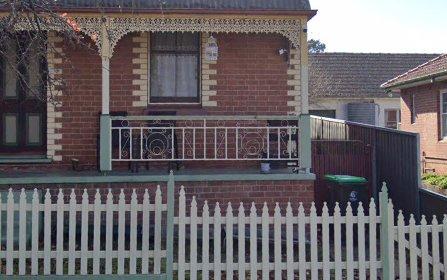 15 Blandford Street, Bathurst NSW