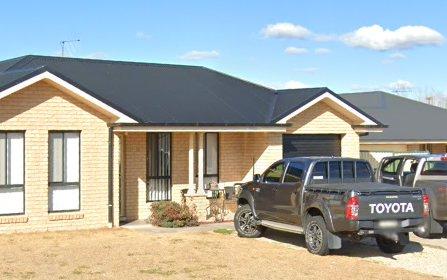 30 Sundown Drive, Tambaroora NSW