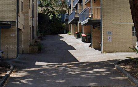 6/171 Gertrude Street, Gosford NSW
