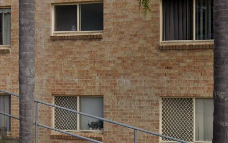 5/145 Faunce Street, Gosford NSW