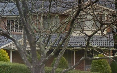 44 Salisbury Drive, Terrigal NSW 2260