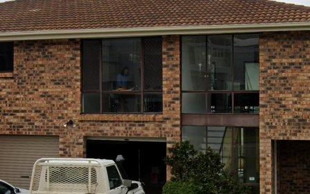 2/16 Wilson Road, Terrigal NSW