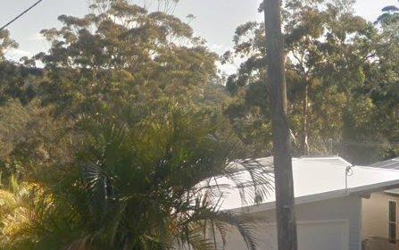 3/31 Tramway Rd, North Avoca NSW 2260
