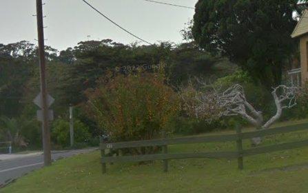 5/157 The Round Drive, Avoca Beach NSW 2251