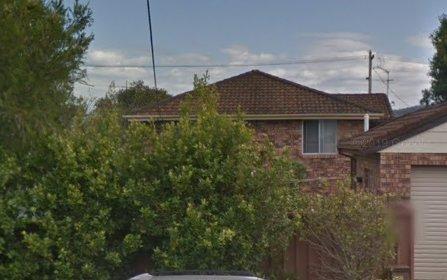 42 Malinya Rd, Davistown NSW