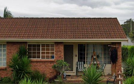 2/67 Moana Street, Woy Woy NSW