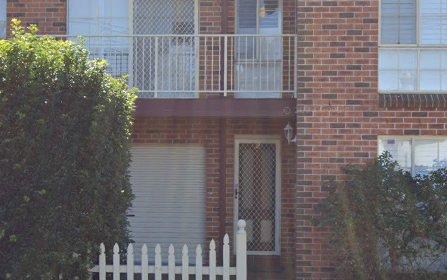 2/204 Blackwall Road, Woy Woy NSW