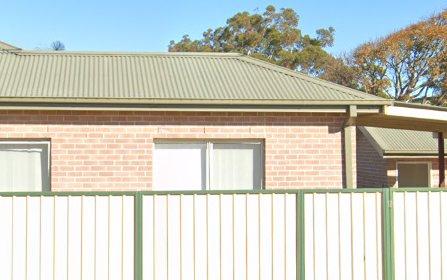 59a Barrenjoey Road, Ettalong Beach NSW