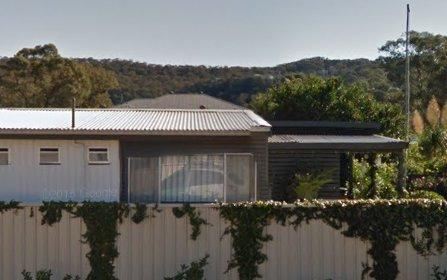 31 Birdwood Avenue, Umina Beach NSW
